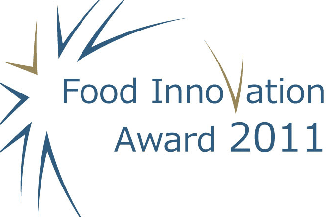 Food-Innovation-Award-2011-e1528461921759
