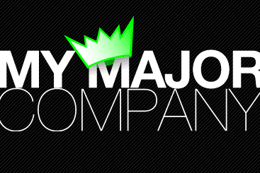 my-major-company-e1528461744800