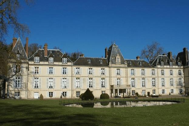 Château-d'Aveny-e1528461847434