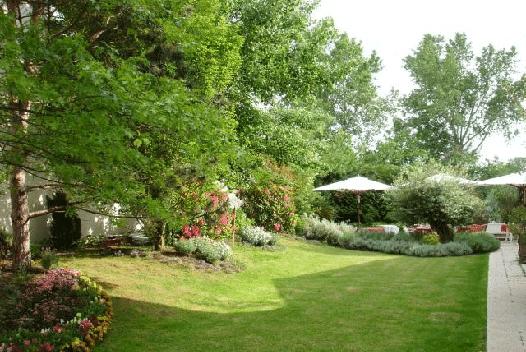 Pavillon-de-Bailly