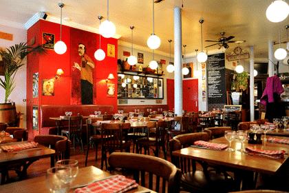 Restaurant-LAuthentique-e1528460669105