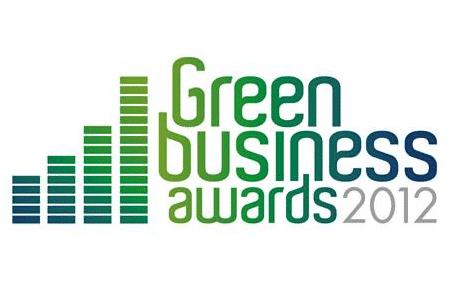green-business-awaerds-e1528460125611