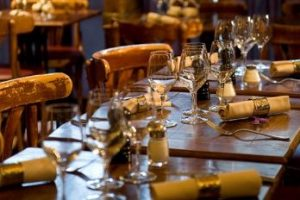 levasion-restaurant
