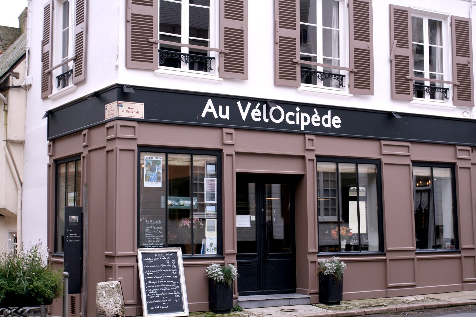 velocipede-e1528459476633