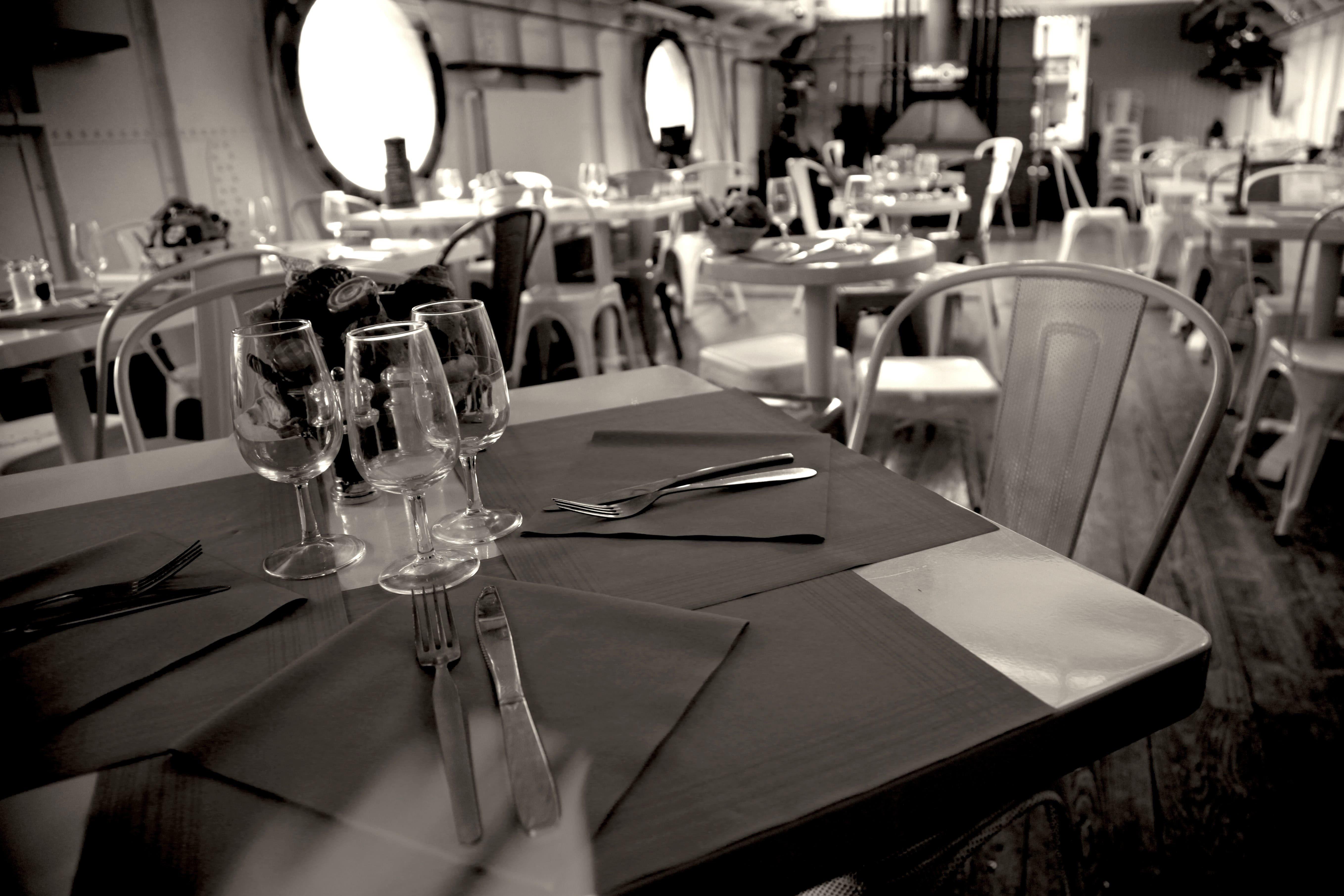 Marcounet©Felix-Vigne-Castalie-2-e1528459497958