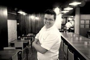 Pascade-felix-photo-chef-cuisinier