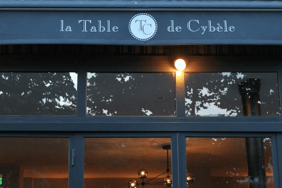 table-de-cybele-restaurant