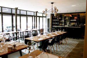 restaurant-client-castalie