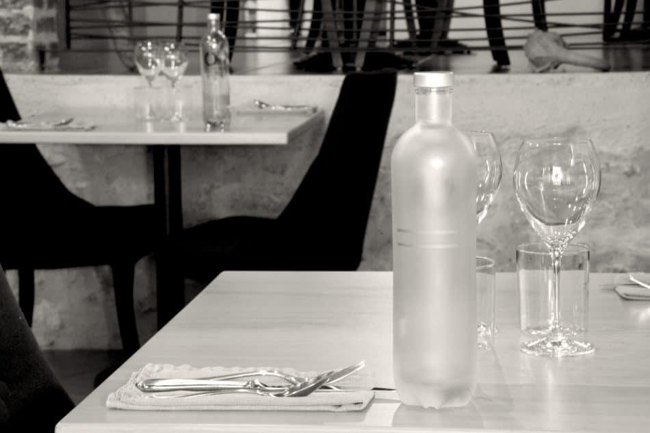Pertica©Felix-Vigne-Castalie-7-e1464697505558