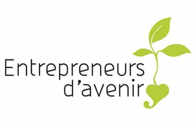 EntrepreneursdAvenir1-e1528290198676