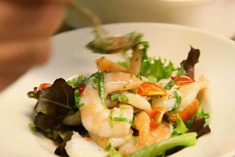 La-P-tite-Cuisine-e1528289872775