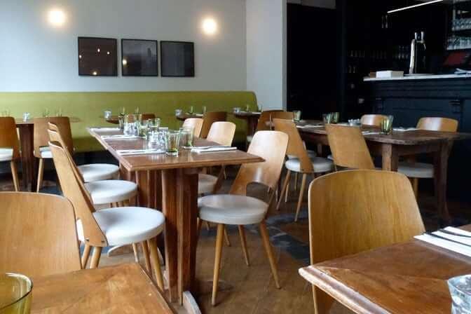 restaurant-will