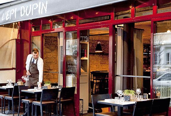 dupin-restaurant