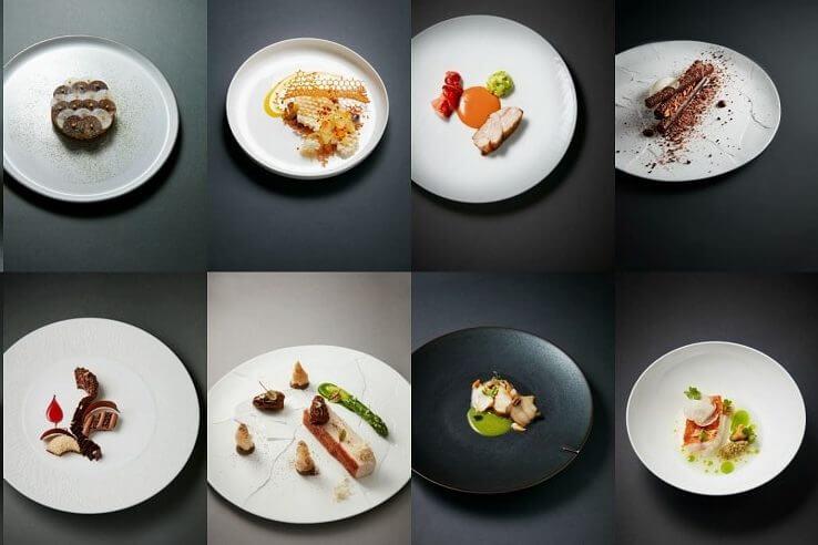 Lebey Gastronomie