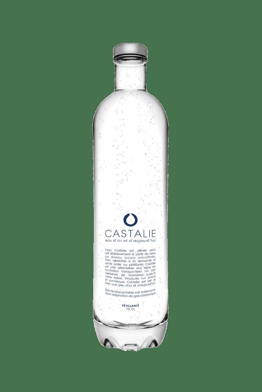 bouteille-verre-75-cl-castalie