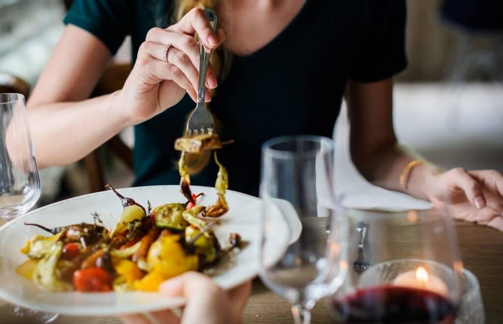La RSE opportunité pour les restaurants