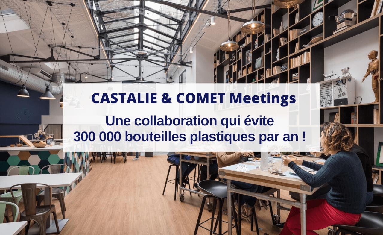 castalie-et-comet-meetings