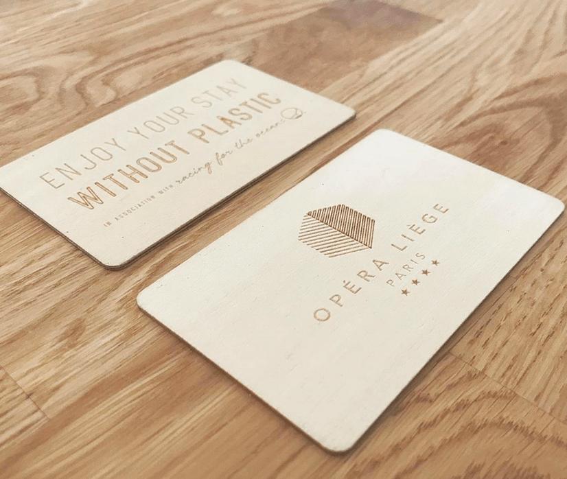 hotel-zero-plastique-zero-dechet