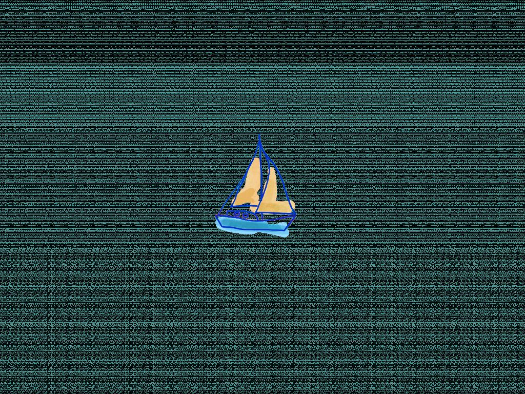 bateau Castalie écologie