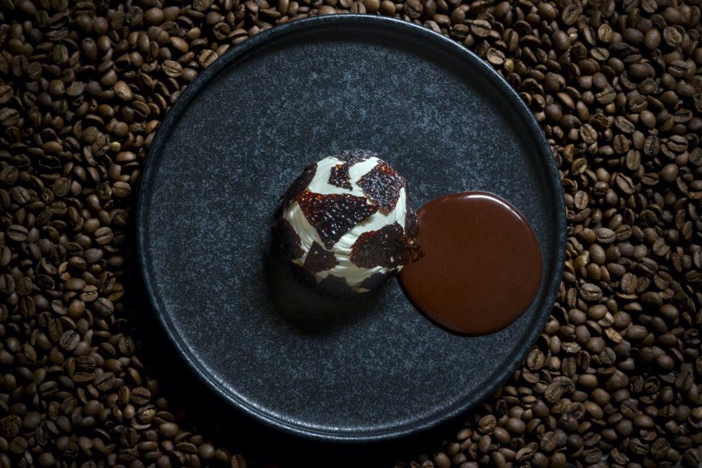 plat cacao Josselin marie