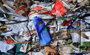 pollution plastique castalie