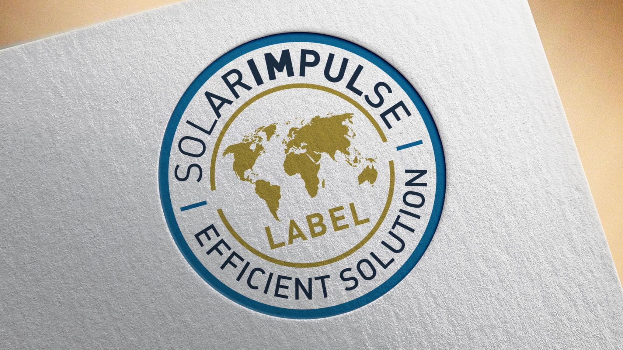 solar impulse solutions durables rentables castalie