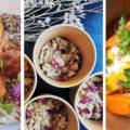 restaurants vente a emporter carte map