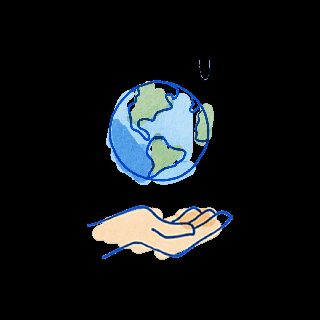 castalie-planete-ecoresponsable