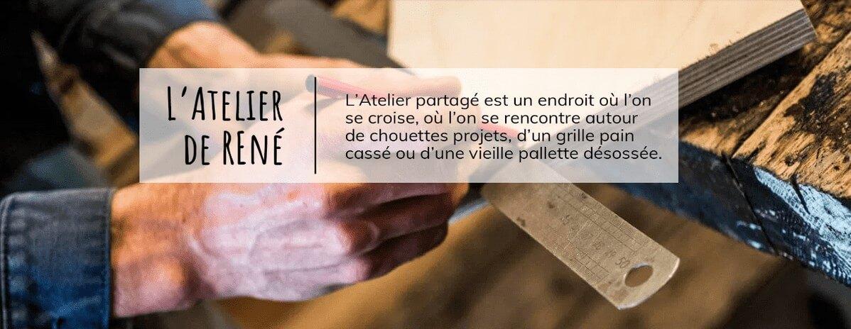 atelier_rene_reparer_objets