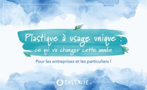 plastique_obligatoire_entreprise_ecologie