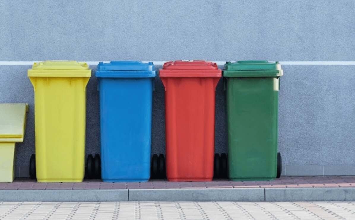 recyclage_dechet_ecologie