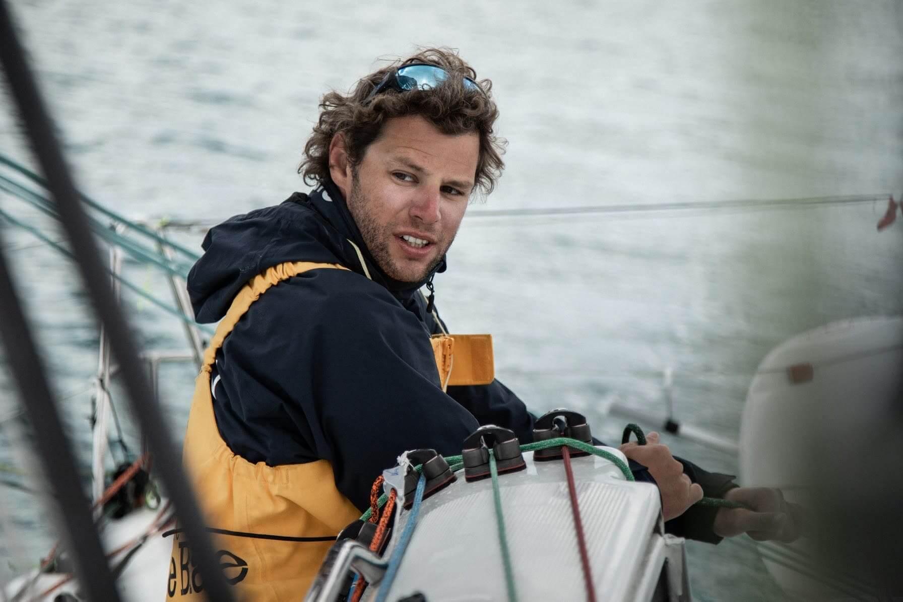 navigateur-eau-arthur-le-vaillant