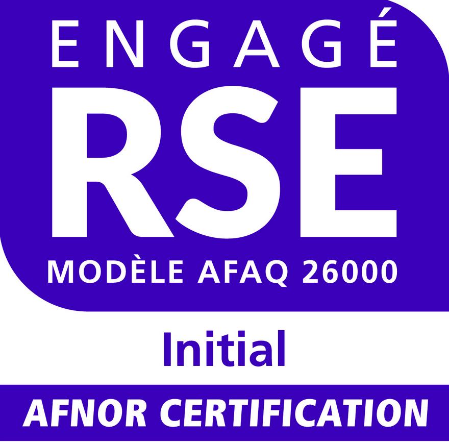 label-rse-engage-afnor