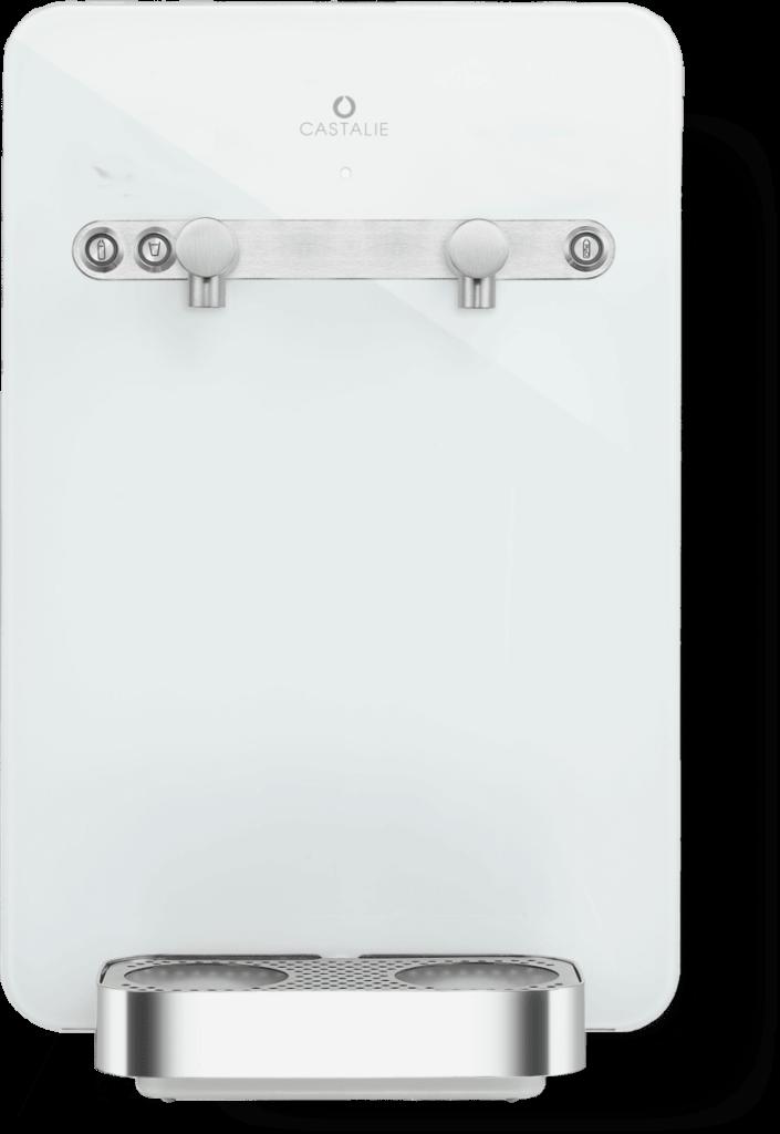 fontaine-à-eau-connectée-castalie