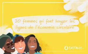 economie-circulaire-engagement-femmes
