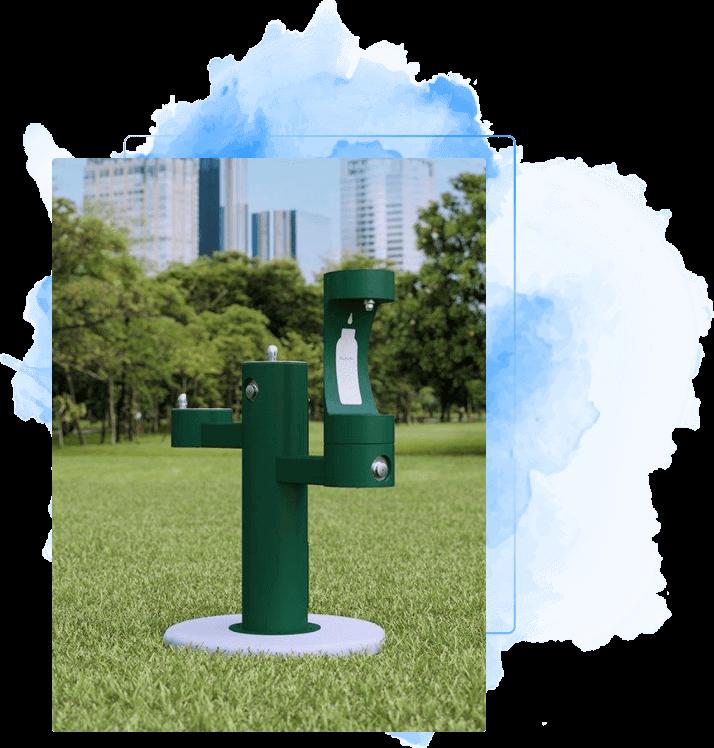 fontaine-eau-outdoor