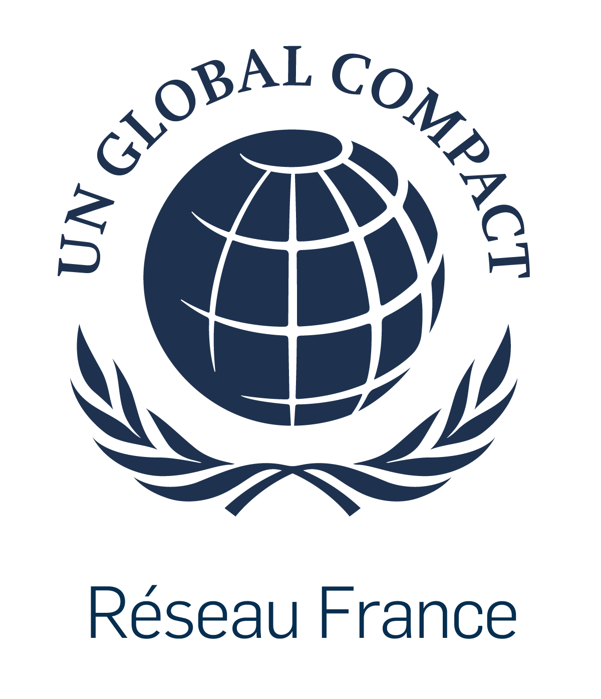 label-global-compact-rse