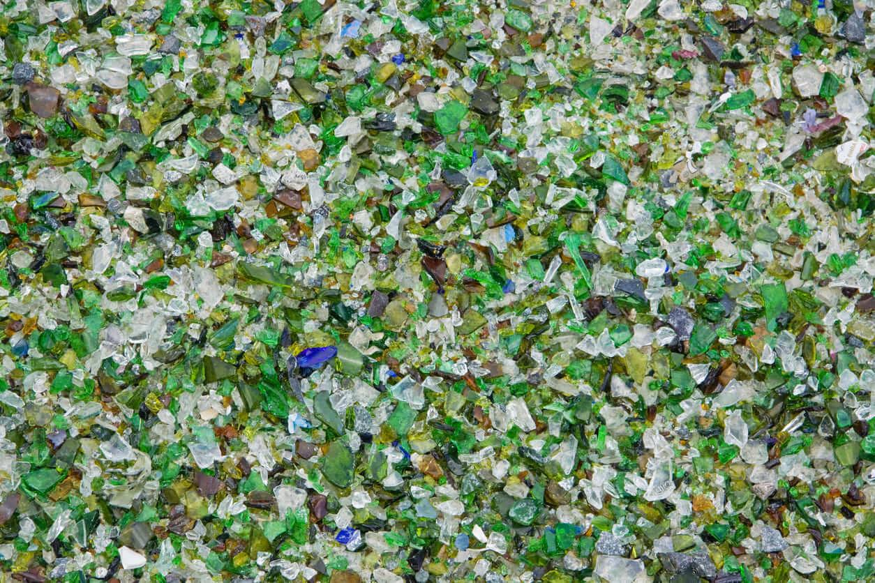 recyclage-verre-calcin