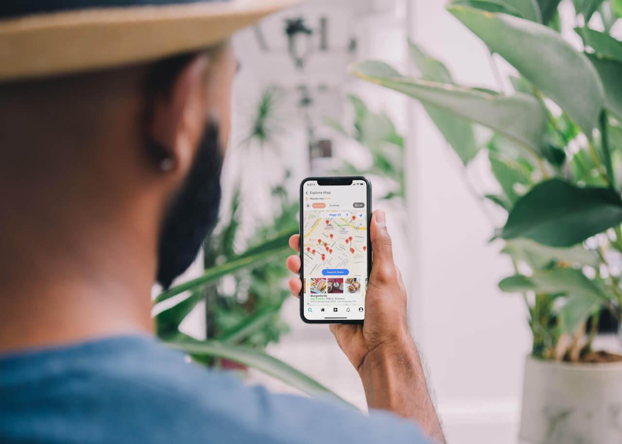 restaurant-emporter-carte-interactive