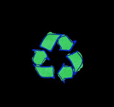 recyclage-fontaine-castalie-economie-circulaire