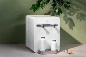 fontaine-a-eau-castalie-entreprise