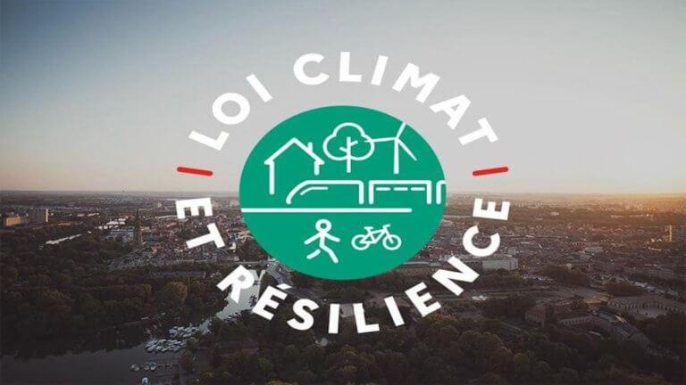 loi-climat-mesure-assemblee-nationale