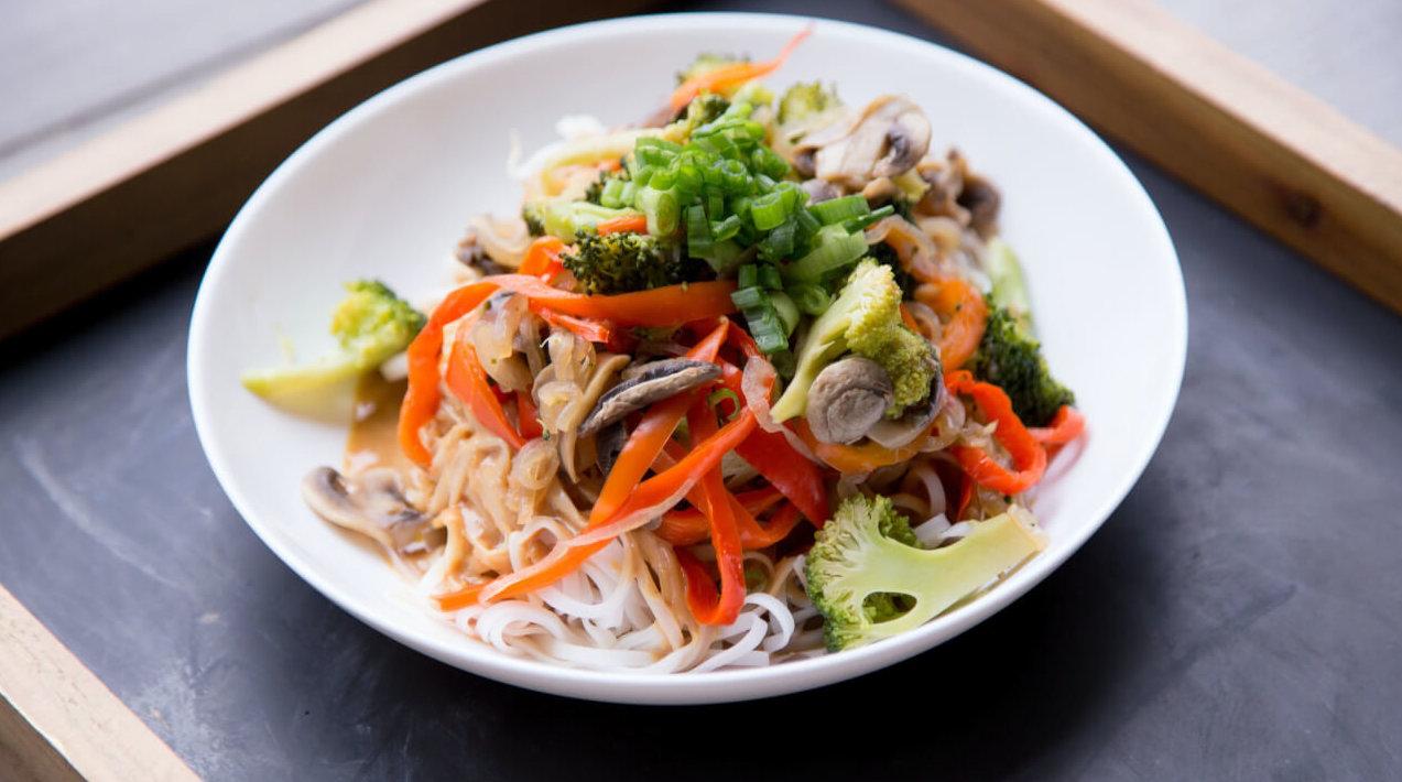 menu-vegetarien-loi-climat