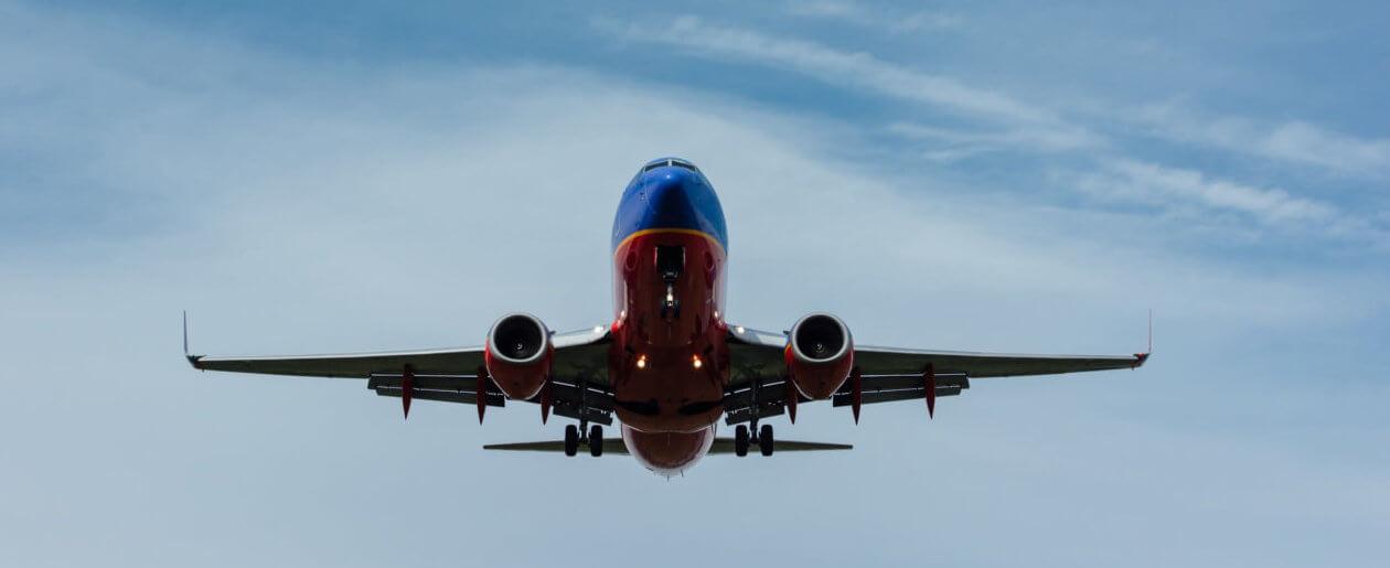 loi-climat-avion-mesure