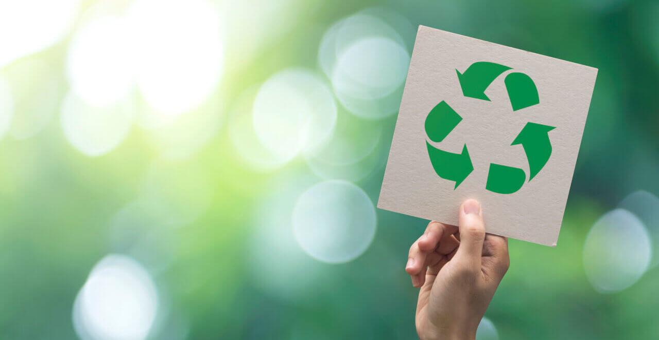 loi-economie-circulaire-mesures-recyclage