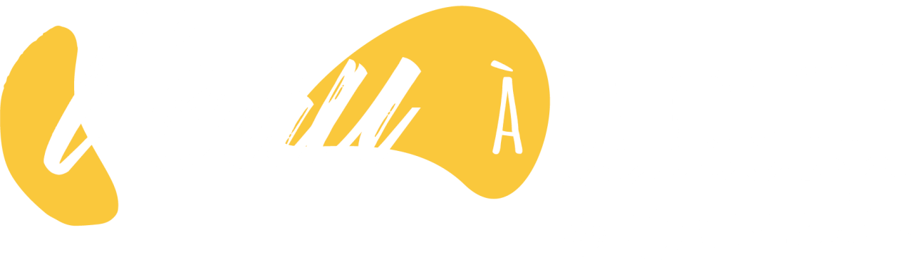 logo_eab