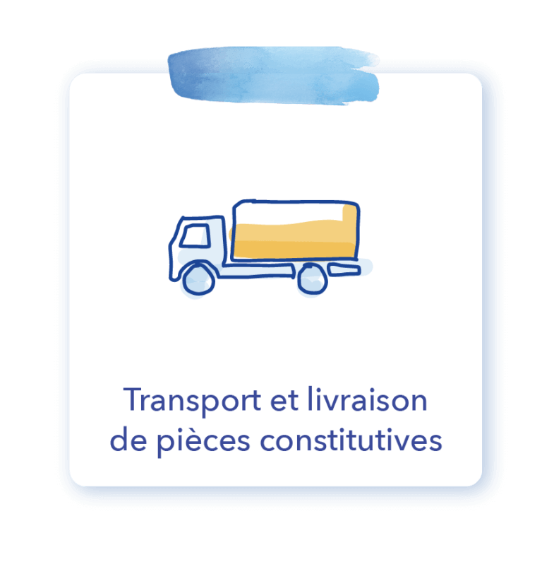 S_07_transport
