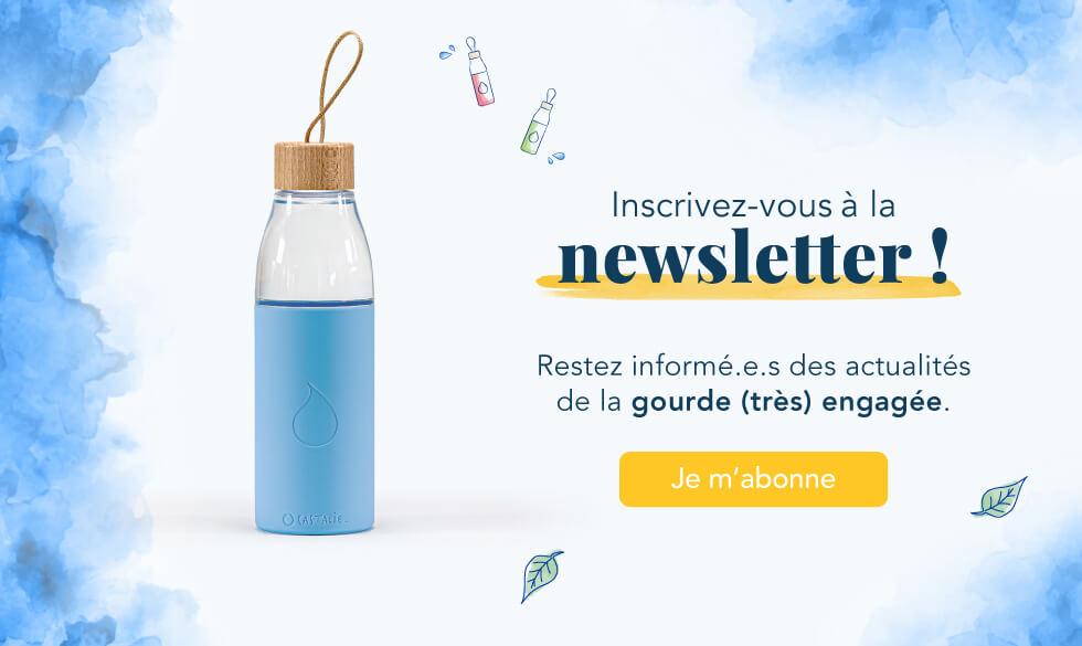 Inscrivez-vous-à-la-newsletter